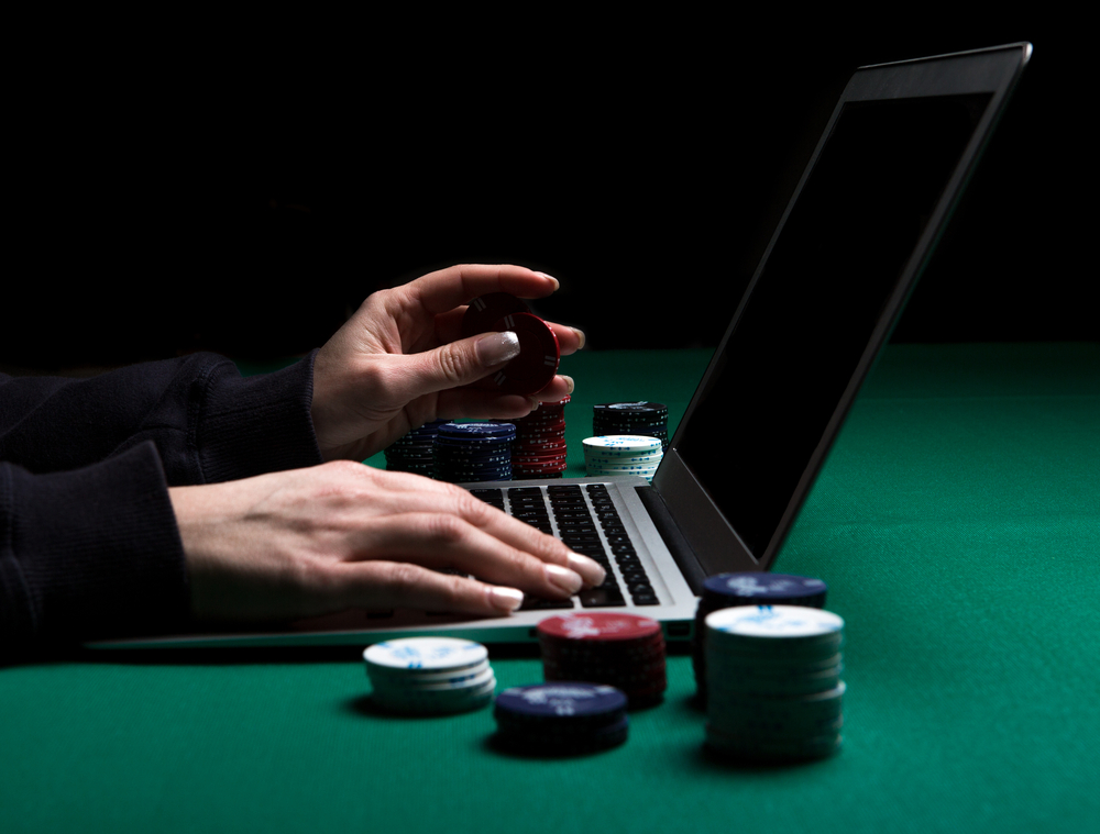Set Yourself Up For Success At The Online Poker Tables The Poker Prophet